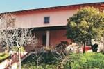 Апартаменты Casa Felicina