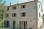 Апартаменты La Casa di Valcerosa