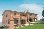 Апартаменты Collina d.Sagrantino/Cabernet