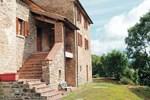 Апартаменты Poggio Vecchio
