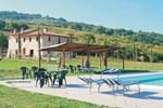 Апартаменты Todina