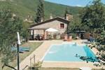 Апартаменты Villa Marzolo - il Castagno