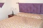 Апартаменты App.artamento Localita Sughera 7