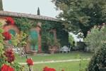 Villa Aranciera