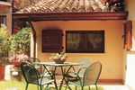 Апартаменты Holiday home Viale Patrono d´Italia