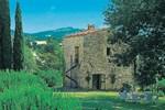 Апартаменты Assisi 2