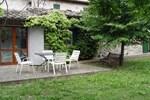 Апартаменты Assisi 3