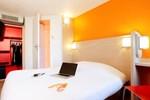 Отель Premiere Classe Montauban