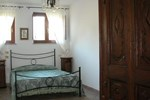 Апартаменты Poggiomelo