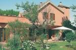 Апартаменты Orvieto