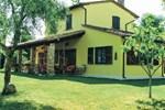 Апартаменты Camporiccio