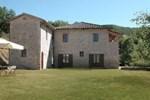 Апартаменты Umbriaverde 2
