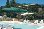 Апартаменты Holiday home Via di Val Serana