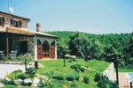 Апартаменты Villa Sole