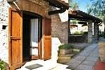 Апартаменты Borgo dei Falchi 1
