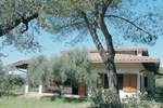 Holiday home Strada Santocchia