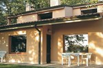 Апартаменты Casa Zocco