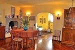 Апартаменты La Casa Etrusca