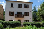 Апартаменты Casa Ida- App.to Balcone