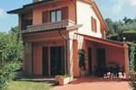 Апартаменты Casa Noemi I