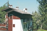 Апартаменты Mercurio 5