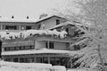 Апартаменты Hotel Residence Margherita