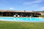 Villa Loris