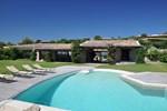 Villa Brando