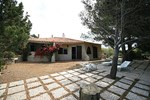 Вилла Villa Sgarbi