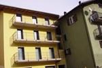 Апартаменты Casa Pasina