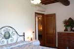 Вилла Villa Casa Tonio