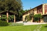Вилла Villa Casa Maria