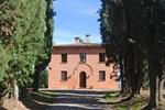 Вилла Villa La Capanna