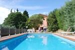 Вилла Villa L'Olivella
