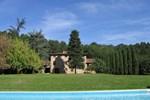 Вилла Villa La Cecchella