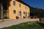 Вилла Villa La Rocca