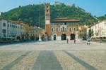 Апартаменты Marostica