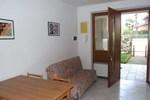 Апартаменты Green T6 B