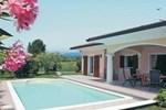 Апартаменты Villa dei Platani
