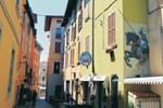 Апартаменты Casa Margherita I
