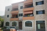 Apartment Jurica