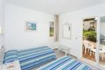 Отель Sun Club El Dorado