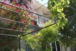 Apartments Stari Pavle