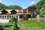 Гостевой дом Guesthouse Villa Zelenjak Ventek