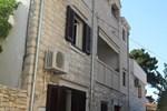 Apartment Della Croce