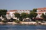 Апартаменты Apartment Milna bb V