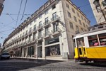 4 Places - Bairro Apartments
