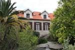 Гостевой дом Casa Cardoso