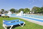 Апартаменты Studio Tourist Resort - Home My Portugal