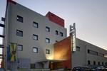 Отель Pacos Ferrara Hotel